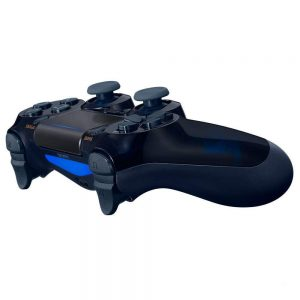Manette PS4 Dualshock 4 Skeleton