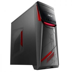 PC Gamer Asus G11CD-K-FR152T
