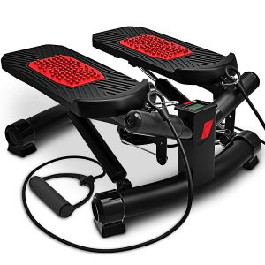 stepper Sportstech STX300
