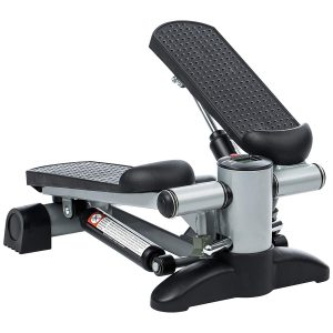 stepper Ultrasport Stepper Up Down