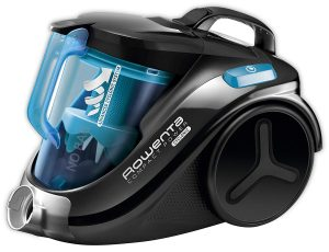 aspirateur Rowenta RO3731EA Compact Power Cyclonic