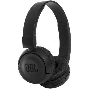 meilleur casque Bluetooth pas cher JBL Harman T450BT