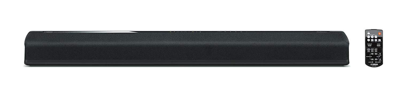 Barre de son Yamaha MusicCast YAS-306
