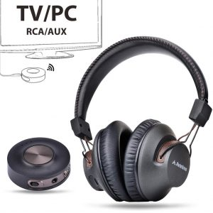 Casque TV sans fil Avantree HT3189