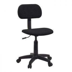 Chaise de bureau Pikto