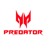 PC Gamer Acer Predator