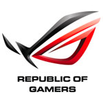 PC Gamer Asus Republic of Gamer