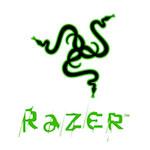 Manette PS4 Razer