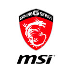 PC Gamer MSI