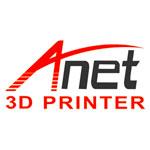 Imprimante 3D Anet