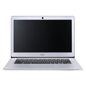 Ordinateur Portable Acer Chromebook CB3-431-C64E