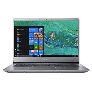 Ordinateur Portable Acer Swift SF314-54-38VD