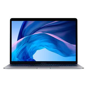Ordinateur Portable Apple MacBook Air 13