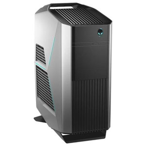 PC Gamer Alienware Aurora R7 32Go