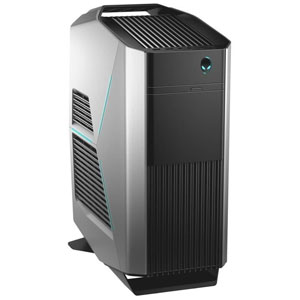 PC Gamer Alienware Aurora R7 8Go