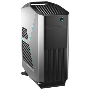 PC Gamer Alienware Aurora R7 16Go
