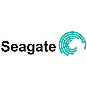 NAS Seagate