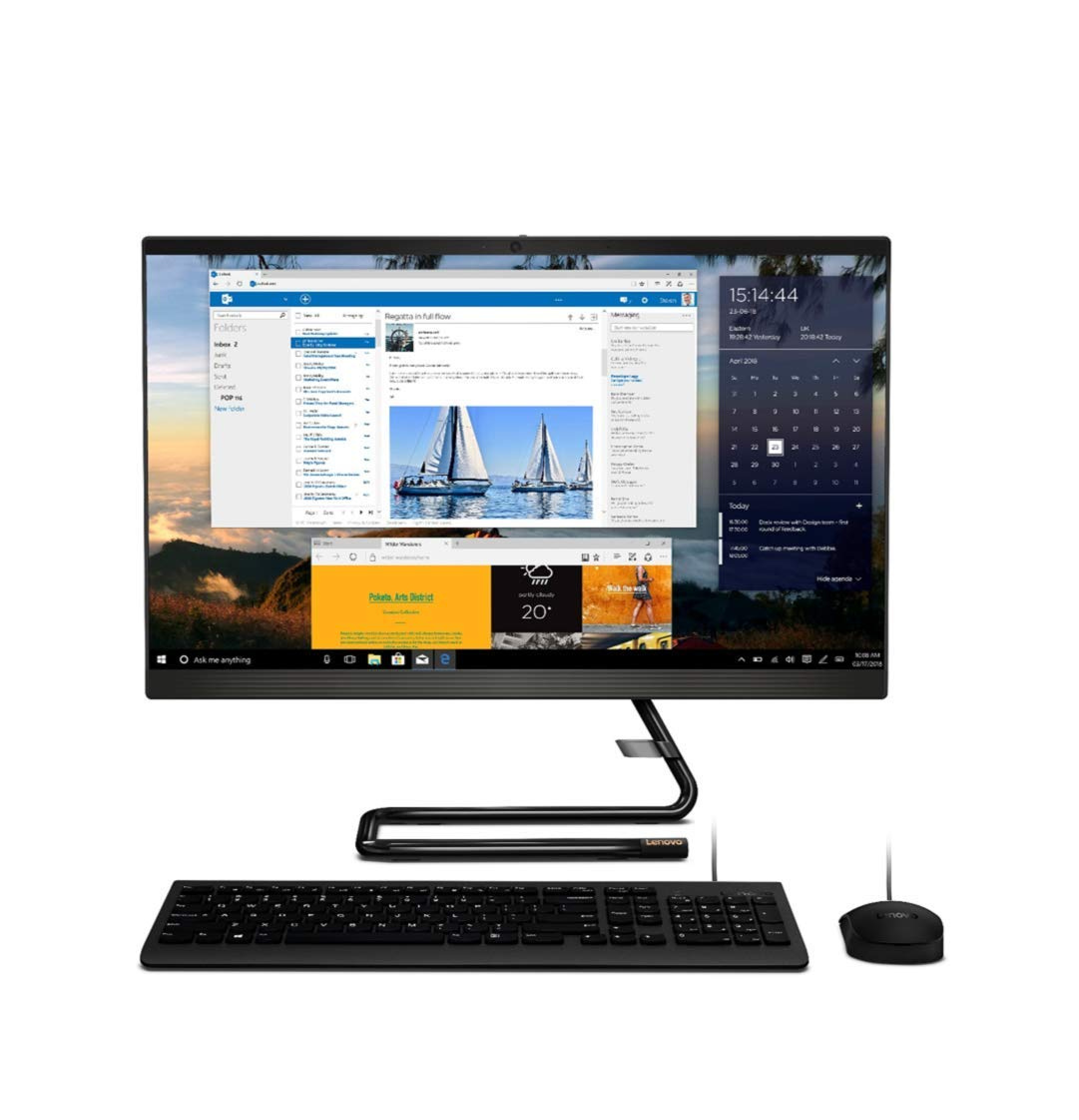 Bureau Informatique Petit Espace ordinateurs de bureau : guide d'achat, comparatif, tests et