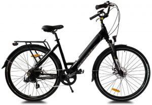 velo electrique urbanbiker sidney